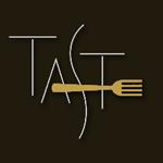 Restaurant Taste