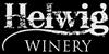 Helwig Winery MOBI